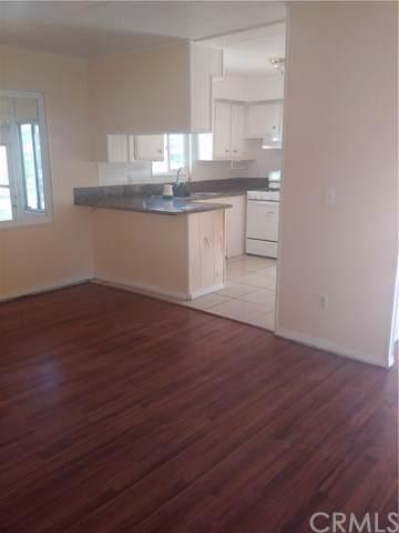 5800 Hamner Ave #134, Eastvale, CA 91752 (#IV19271874) :: Mainstreet Realtors®
