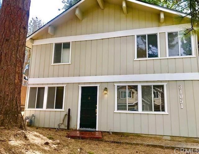 31051 Glen Oak Drive - Photo 1
