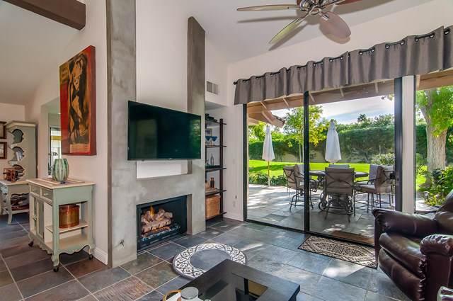 319 Sierra Madre, Palm Desert, CA 92260 (#219034551DA) :: Sperry Residential Group