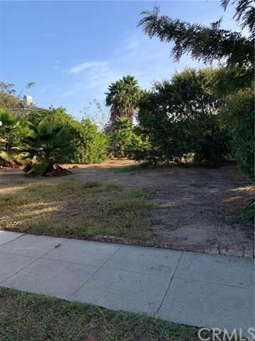 3910 Elm Avenue, Long Beach, CA 90807 (#PW19271911) :: Z Team OC Real Estate