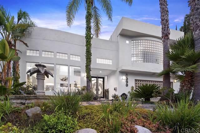 5590 Coral Reef, La Jolla, CA 92037 (#190063012) :: Crudo & Associates