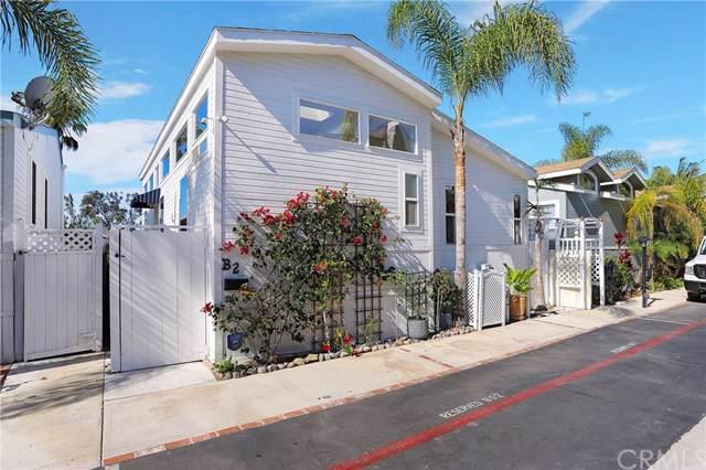 30802 Coast B-2, Laguna Beach, CA 92651 (#OC19271560) :: Sperry Residential Group