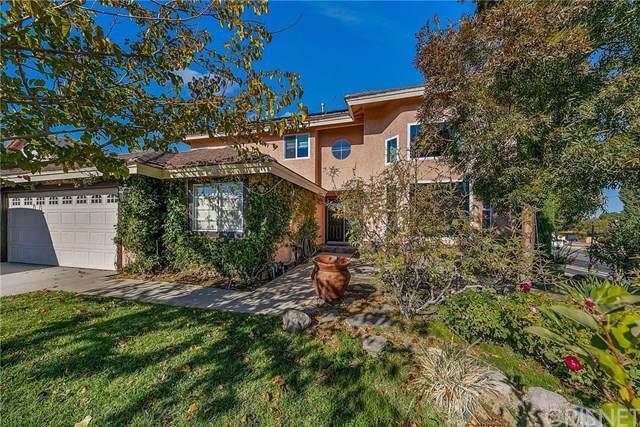 5005 W Avenue M12, Quartz Hill, CA 93536 (#SR19271890) :: J1 Realty Group