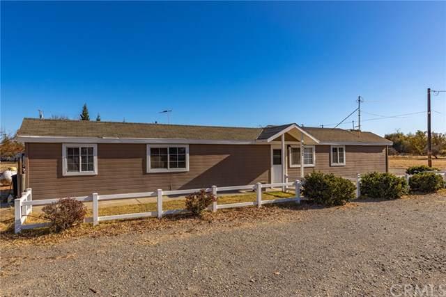 9022 State Highway 99E, Los Molinos, CA 96055 (#SN19271912) :: Keller Williams Realty, LA Harbor