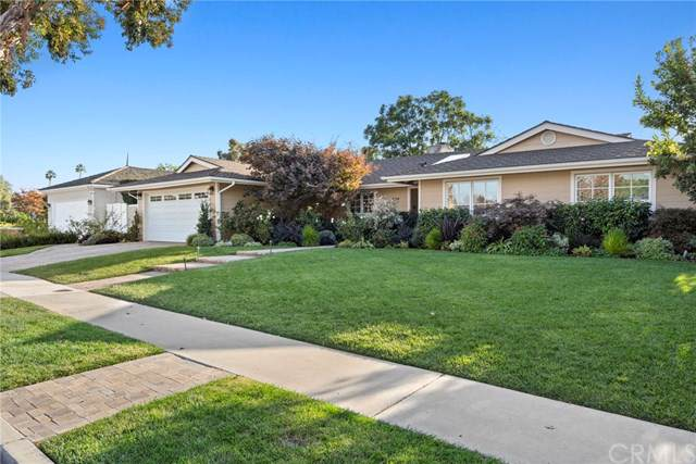 2039 Shipway Lane, Newport Beach, CA 92660 (#NP19271623) :: Fred Sed Group