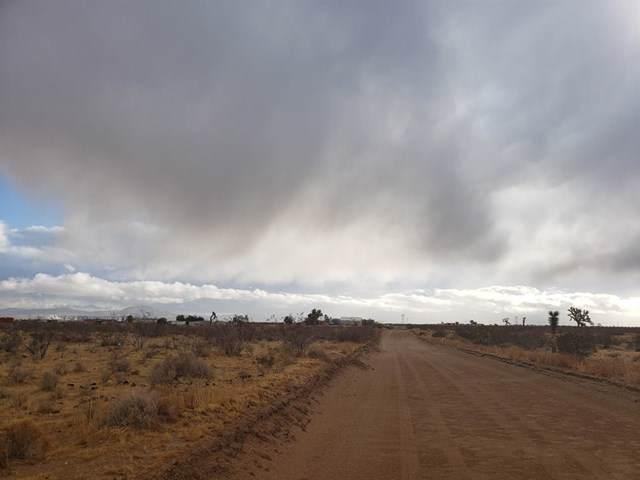 7000 Cactus Road - Photo 1