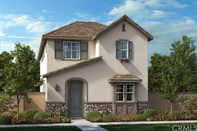 7432 Shorthorn Street, Chino, CA 91708 (#IV19272018) :: Sperry Residential Group