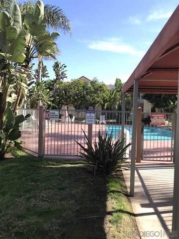 10855 Camino Ruiz #43, San Diego, CA 92126 (#190063026) :: The Najar Group