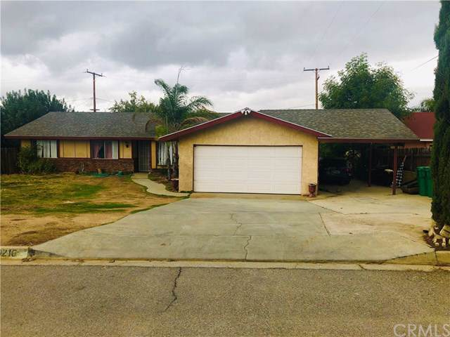 30216 Westbrook Drive, Nuevo/Lakeview, CA 92567 (#CV19272074) :: RE/MAX Masters