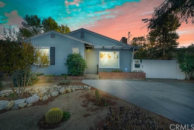 4374 Jurupa Avenue, Riverside, CA 92506 (#IV19269086) :: McKee Real Estate Group Powered By Realty Masters & Associates