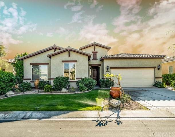81875 Corte Valdemoro, Indio, CA 92203 (#IV19265793) :: McKee Real Estate Group Powered By Realty Masters & Associates