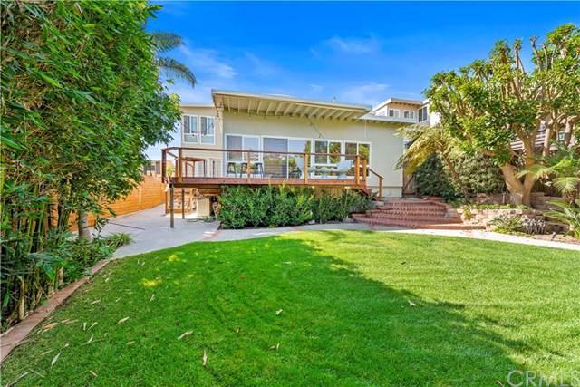 954 Miramar Street, Laguna Beach, CA 92651 (#LG19253591) :: The Danae Aballi Team