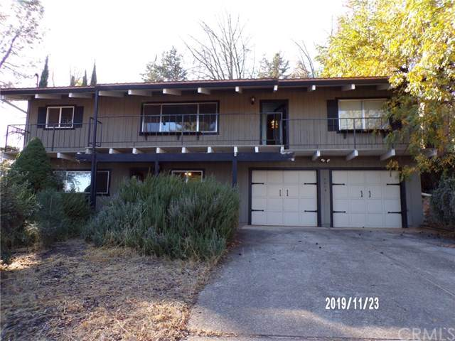 4604 Hawaina Way, Kelseyville, CA 95451 (#LC19269753) :: Crudo & Associates