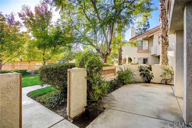24352 Acaso #4, Laguna Hills, CA 92656 (#OC19272093) :: Better Living SoCal