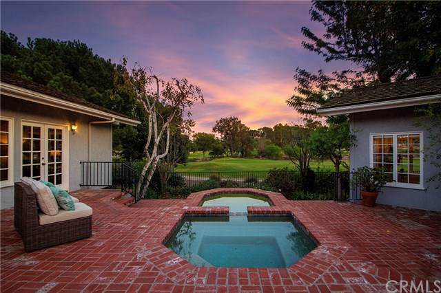 30452 Paseo Del Valle, Laguna Niguel, CA 92677 (#OC19271923) :: Sperry Residential Group