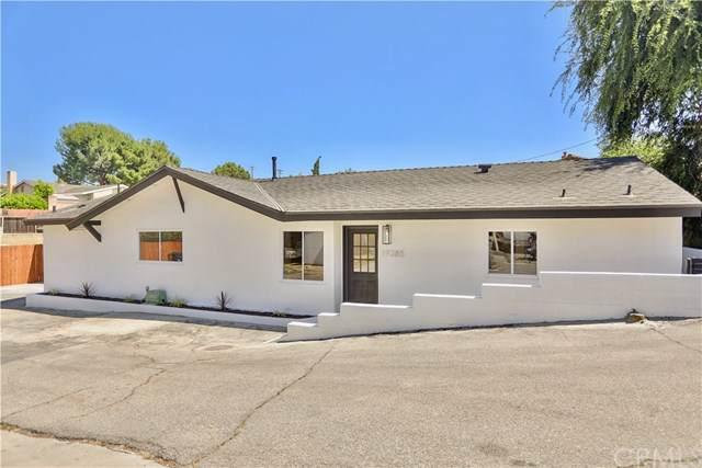 19385 Springport Drive, Rowland Heights, CA 91748 (#OC19272229) :: Upstart Residential