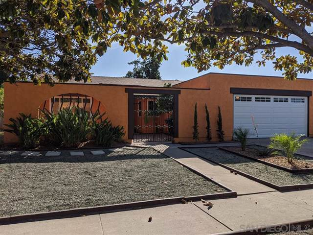 2111 Taylor Pl, Escondido, CA 92027 (#190063071) :: Sperry Residential Group