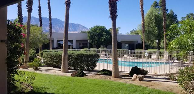 67214 Chimayo Drive, Cathedral City, CA 92234 (#219034598DA) :: Sperry Residential Group