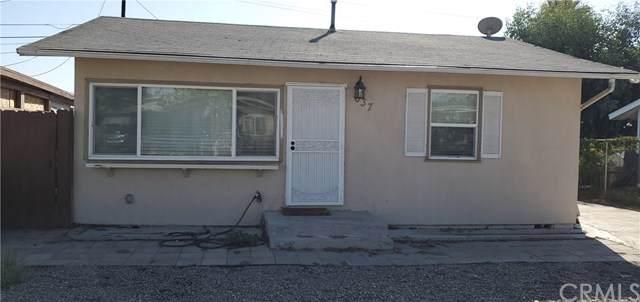 4637 F Street, San Diego, CA 92102 (#SW19272145) :: Steele Canyon Realty
