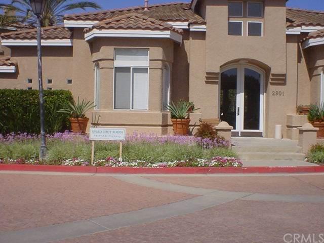 2801 Sepulveda Boulevard #126, Torrance, CA 90505 (#SB19272443) :: J1 Realty Group