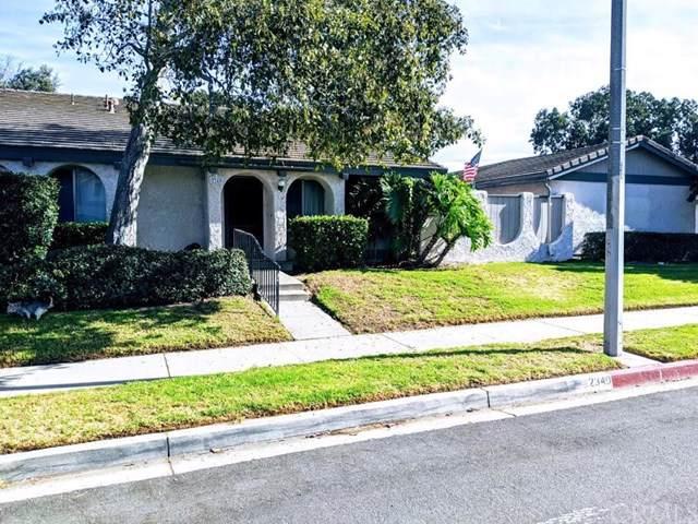 2340 N H Street, Oxnard, CA 93036 (#OC19272476) :: Sperry Residential Group