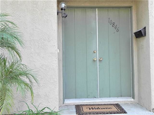 10846 Pebble Court, Fountain Valley, CA 92708 (#PW19271845) :: Keller Williams Realty, LA Harbor