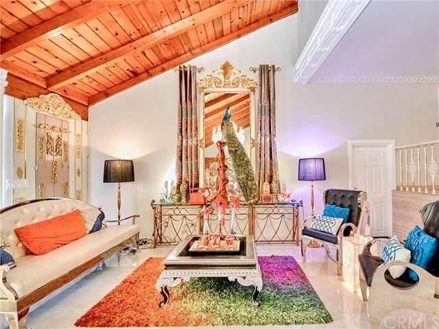 700 Alabama Street, San Gabriel, CA 91775 (#TR19270529) :: Allison James Estates and Homes