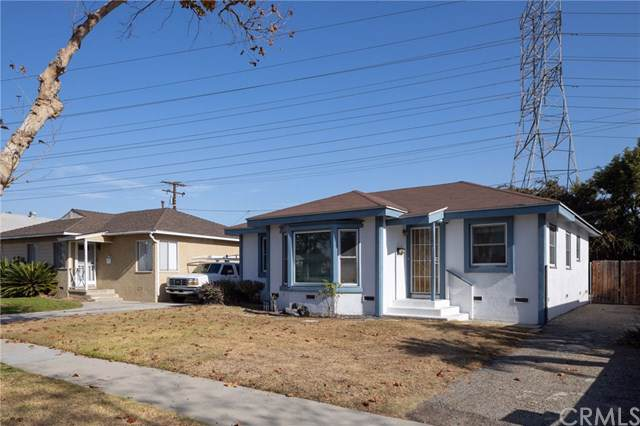 6261 Turnergrove Drive, Lakewood, CA 90713 (#IV19264158) :: Sperry Residential Group