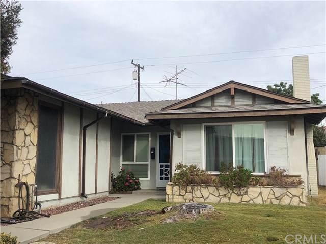 24606 Marbella Avenue, Carson, CA 90745 (#SB19265630) :: Keller Williams Realty, LA Harbor