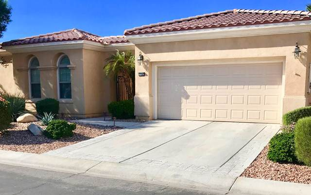40343 Calle Ebano, Indio, CA 92203 (#219034610DA) :: J1 Realty Group