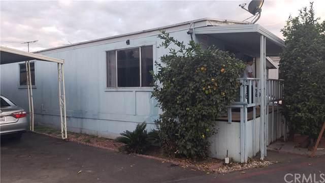 216 Madrid Ave #200, Santa Ana, CA 92703 (#RS19272337) :: Allison James Estates and Homes