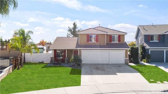 41992 Trinity River Way, Murrieta, CA 92562 (#SW19272261) :: Sperry Residential Group