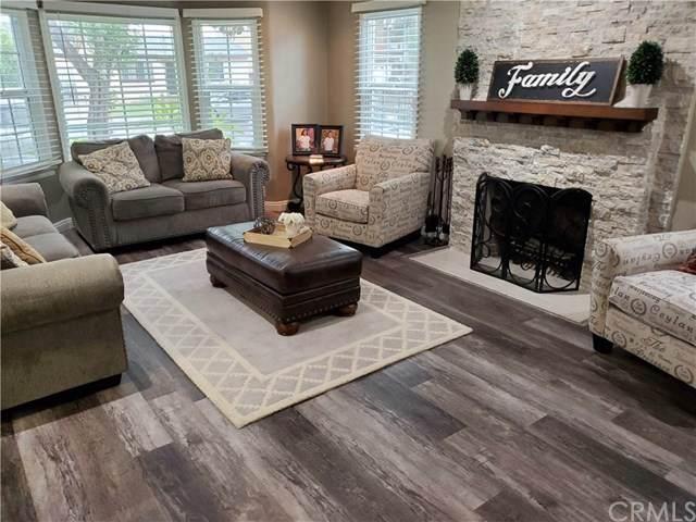 11661 Pope Avenue, Lynwood, CA 90262 (#PW19272069) :: Allison James Estates and Homes