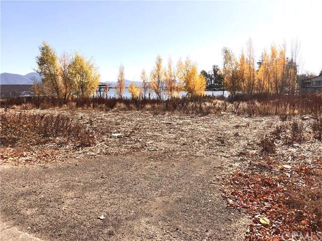 1944 Lakeshore Boulevard, Lakeport, CA 95453 (#LC19272122) :: Sperry Residential Group