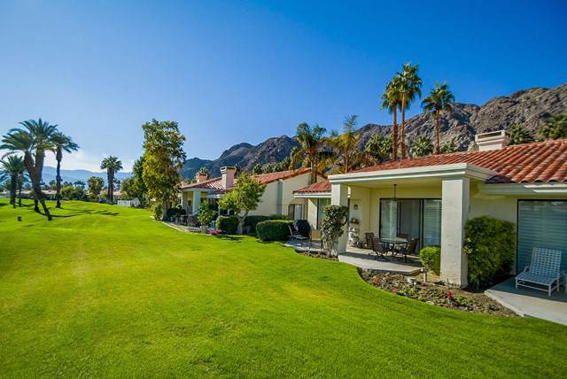 55260 Riviera, La Quinta, CA 92253 (#219034615DA) :: Sperry Residential Group