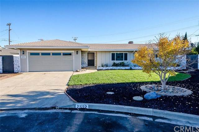 2892 La Serena Place, Santa Maria, CA 93455 (#WS19272602) :: RE/MAX Parkside Real Estate