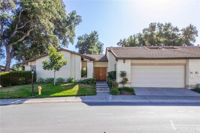 38260 Oaktree, Murrieta, CA 92562 (#IG19265454) :: Sperry Residential Group