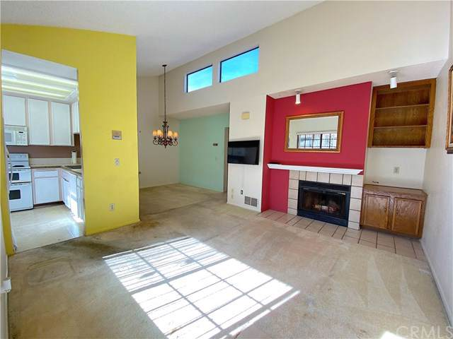 4562 Georgia Street #12, San Diego, CA 92116 (#SW19272554) :: Steele Canyon Realty