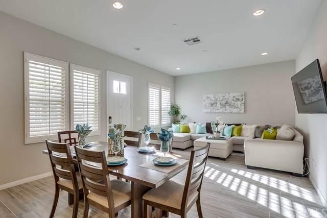 65 Promesa Avenue, Rancho Mission Viejo, CA 92694 (#SB19271465) :: Keller Williams Realty, LA Harbor