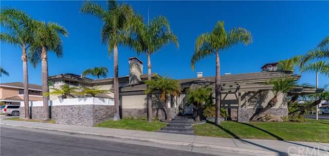 1901 Lake Street, Huntington Beach, CA 92648 (#OC19271322) :: Sperry Residential Group