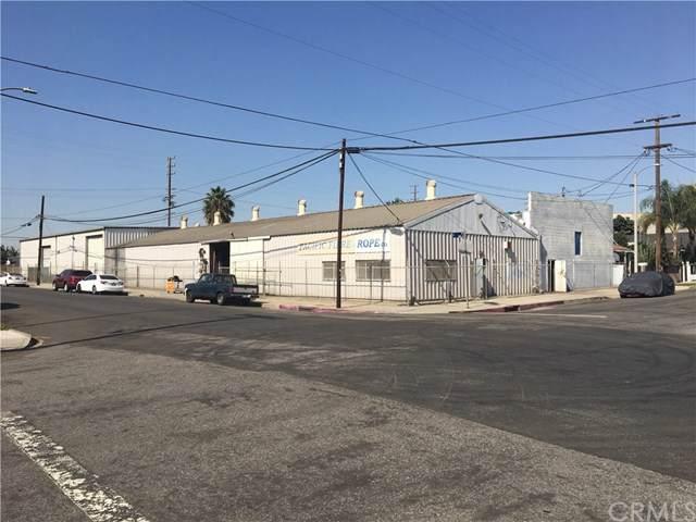 903 Flint Avenue, Wilmington, CA 90744 (#PW19272561) :: Legacy 15 Real Estate Brokers