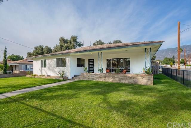 145 Los Angeles Avenue, Monrovia, CA 91016 (#WS19270896) :: J1 Realty Group