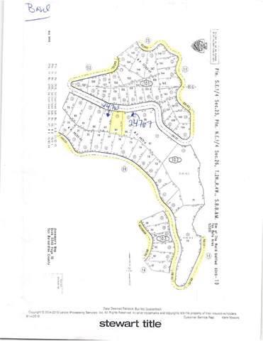 0 Basel Drive, Crestline, CA 92325 (#IV19272702) :: Mainstreet Realtors®
