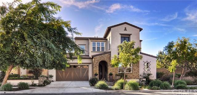 106 Spoke, Irvine, CA 92618 (#PW19272788) :: Sperry Residential Group