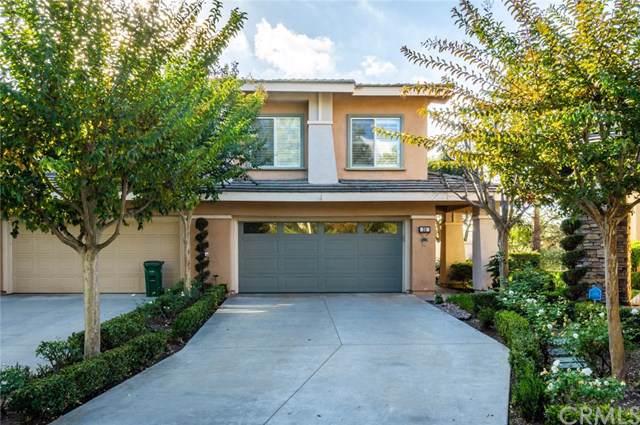 29 Spoon Lane, Coto De Caza, CA 92679 (#OC19272800) :: Legacy 15 Real Estate Brokers