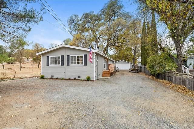 5675 Lakeshore Boulevard, Lakeport, CA 95453 (#LC19272741) :: Z Team OC Real Estate