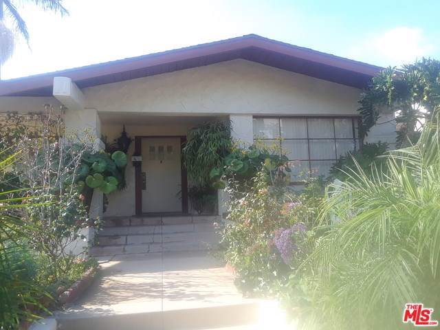 141 S Gramercy Place, Los Angeles (City), CA 90004 (#19533118) :: Legacy 15 Real Estate Brokers