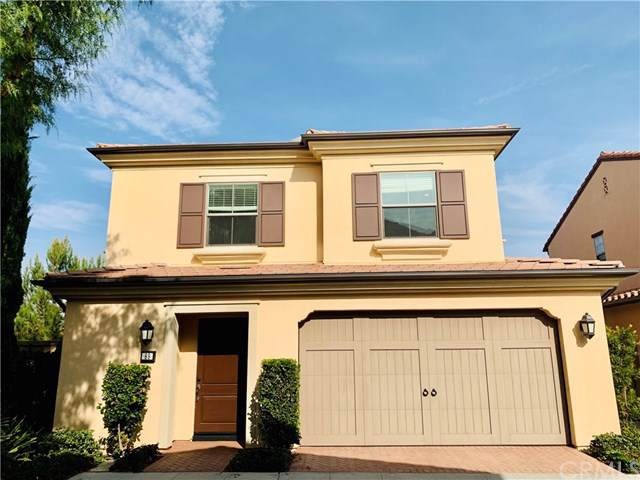 89 Island Coral, Irvine, CA 92620 (#OC19272811) :: Case Realty Group