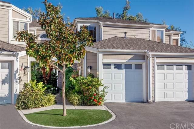 601 San Nicholas Court #601, Laguna Beach, CA 92651 (#OC19272777) :: Z Team OC Real Estate