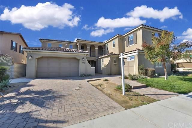 7631 Cabrillo Way, Eastvale, CA 92880 (#IG19272831) :: Mainstreet Realtors®